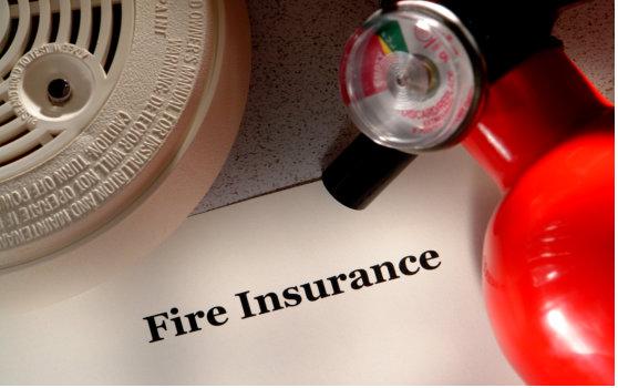Do-You-Need-Fire-Insurance