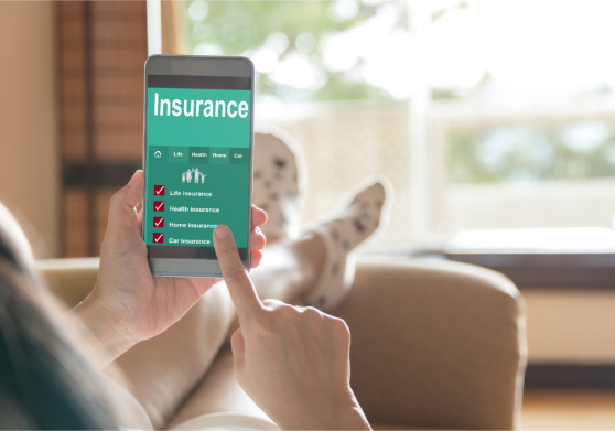 How to Get the Best Insurance for Your Needs