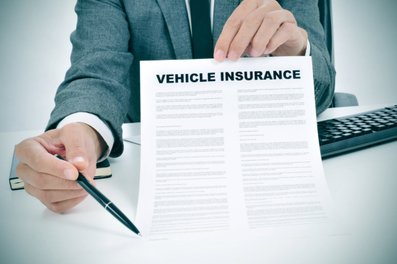 Saving Money on Your Auto Insurance