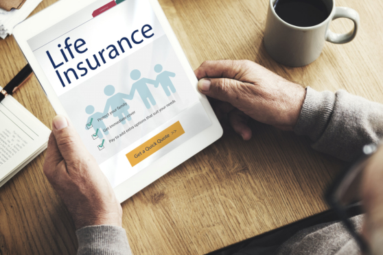 Three Types of Insurances and Why You Need Them