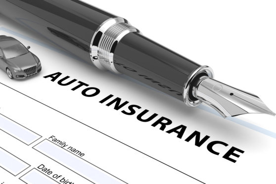 Auto and Health Insurance Fraud You Have to Watch For