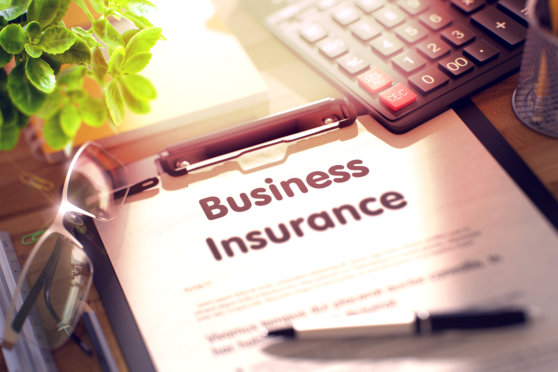 Tips on Proper Insurance Coverage