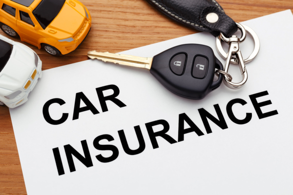 are-you-looking-for-a-car-insurance