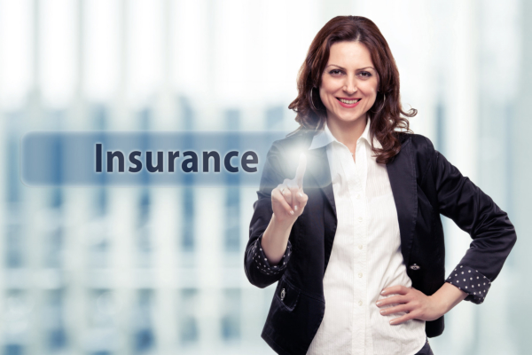 how-can-all-insurance-florida-help-you