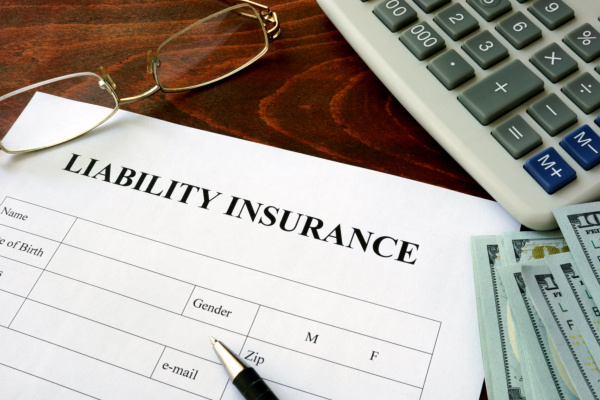 what-is-a-general-liability-insurance