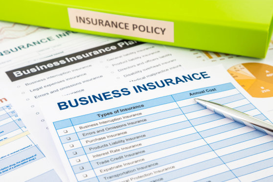 Why Insurance is Critical for Business Protection