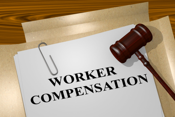 workers-compensation-what-you-should-know