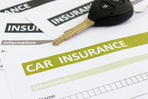 you-need-to-get-car-insurance
