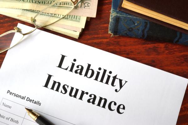 general-liability-insurance