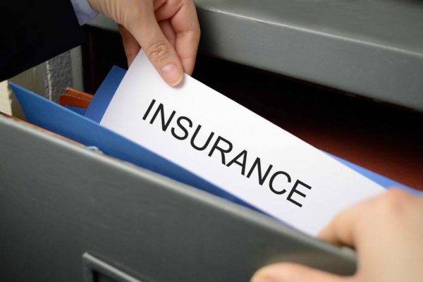 insurance-the-best-investment