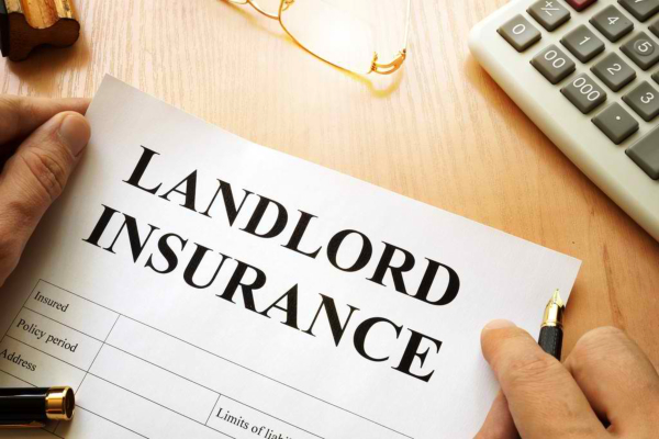 renting-out-your-home-get-landlord-insurance