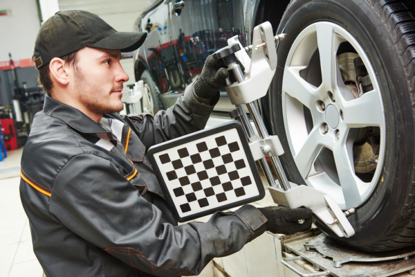 car-tire-safety-wheel-alignment