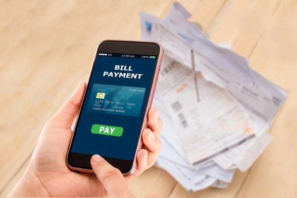It's Time to Start Automating Your Payments