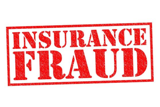 How to Prevent Insurance Frauds