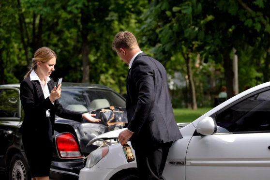 Tips on Filing for a Car Insurance Claim During Accidents