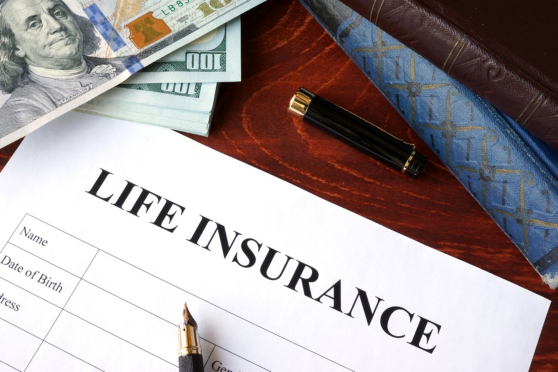 Debunking Life Insurance Myths