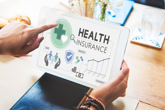 Why Should Companies Invest in Employee Health Insurance?