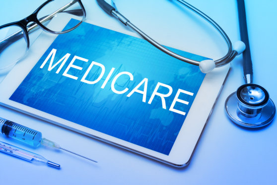 what-you-have-to-know-about-medicare-claims