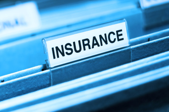 every-business-needs-general-liability-insurance